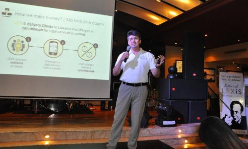 quy-tang-toc-khoi-nghiep-giup-startup-viet-goi-von