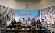 Việt Nam phát triển mạng lưới nhà đầu tư thiên thần