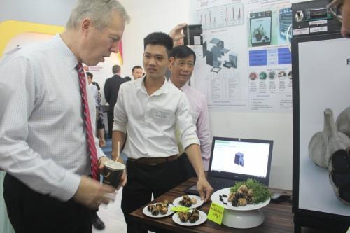 khong-gian-sang-tao-cho-gioi-tre-startup-tai-tp-hcm-2