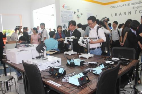 khong-gian-sang-tao-cho-gioi-tre-startup-tai-tp-hcm