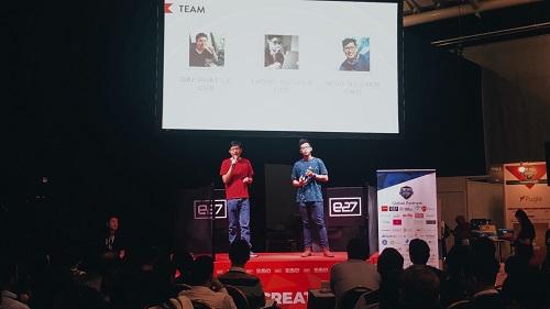 5-startup-viet-vao-top-100-chau-a