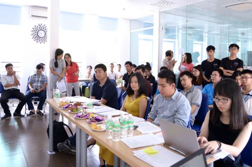 10-startup-tranh-tai-tai-trien-lam-khoi-nghiep-lon-nhat-mien-trung-1