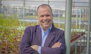 Startup cung cấp hơn 1 triệu cây trồng cho thị trường Mỹ