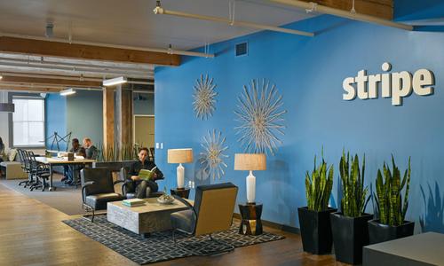 Startup nhận đầu tư 440 triệu USD nhắm vào thị trường Trung Quốc