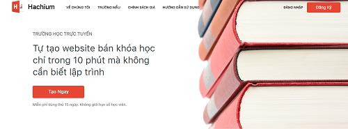 ung-dung-giup-tu-tao-website-day-hoc