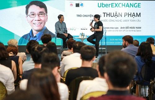 cto-uber-thuan-pham-chinh-phu-khong-nhat-thiet-rot-von-cho-startup
