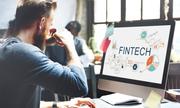Fintech hút vốn đầu tư toàn cầu
