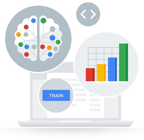 google-ho-tro-startup-toan-cau-ung-dung-cong-nghe-nhan-tao