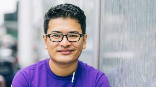 startup-thay-doi-giao-thong-o-malaysia