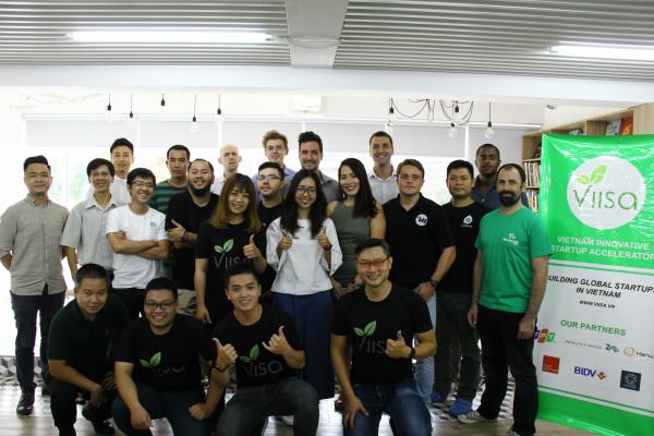 12-startup-duoc-quy-dau-tu-viet-rot-hon-300000-usd