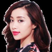 4 bài học khởi nghiệp từ thất bại của 'Nữ hoàng Youtube' Michelle Phan