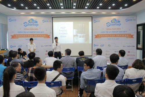 10-du-an-vao-chung-ket-cuoc-thi-iot-startup-2017