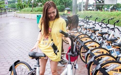 startup-o-singapore-duoc-dau-tu-45-trieu-usd