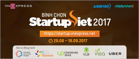 vnexpress-binh-chon-startup-viet-2017-2