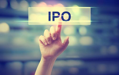 Lựa chọn IPO để giúp doanh nghiệp phát triển.