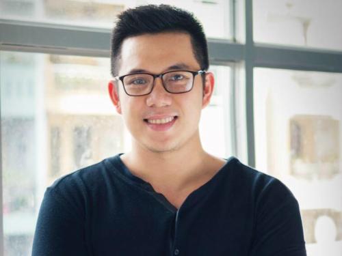 chang-trai-bi-ca-lam-thanh-nha-sang-lap-startup