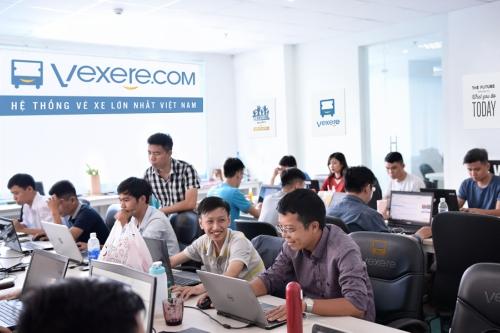 quan-quan-startup-viet-2016-muon-dung-dau-mang-xe-khach-online-dong-nam-a