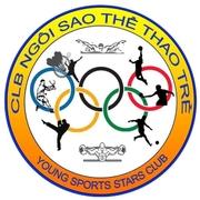CLB Ngôi sao Thể thao trẻ