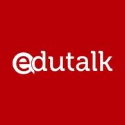 Công ty Cổ phần Giáo dục Edutalk