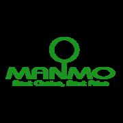 ManMo