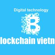 Công ty TNHH MTV Công nghệ Blockchain Việt Nam