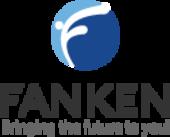 Công ty TNHH Fanken