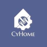 Công ty Cổ phần CYFEER