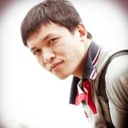 Nguyễn Trần Đông
