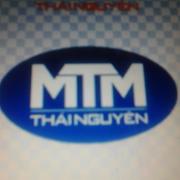 Công ty TNHH Thương mại và dịch vụ MTM Thái Nguyên