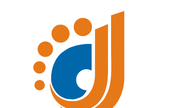 DIVIBook - Mạng lưới du lịch trực tuyến