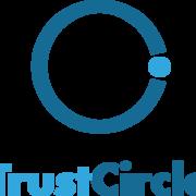 Công ty TNHH Trust Circle Việt Nam