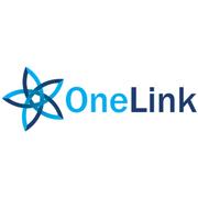 Công ty CP Công nghệ OneLink Việt Nam