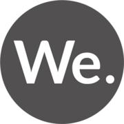 Weliso.com - Kênh khám phá sản phẩm phong cách từ các thương hiệu độc đáo