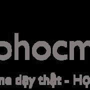 Dịch vụ lớp học tương tác trực tuyến Lophocmoi.com