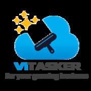 Công ty Cổ phần Dịch vụ Vitasker