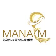 Công ty TNHH Dịch vụ Manam
