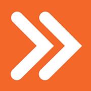 Công ty CP Phát triển ứng dụng ViVu
