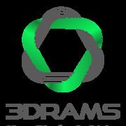Công ty Cổ phần 3Drams