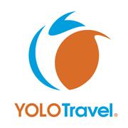 Công ty Cổ phần YOLOGroup