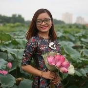 Nguyễn Thị Ngọc Ánh