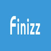 Công ty Cổ phần Finizz