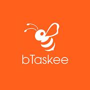 bTaskee