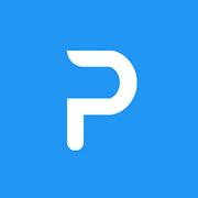 PageBold
