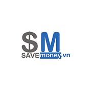 Công ty Cổ Phần SaveMoney