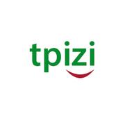 Công ty CP Công nghệ và Phần mềm Tpizi