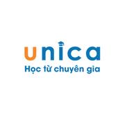 Unica - Học từ chuyên gia