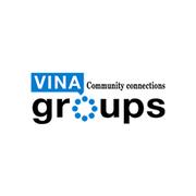 Công ty CP Điện tử kinh tế Việt Nam - Vinagroups