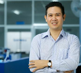 ong-chu-hang-tivi-viet-danh-5-trieu-usd-cho-cac-startup