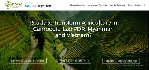 tai-tro-cho-startup-doi-moi-sang-tao-trong-nong-nghiep