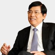 Làm thế nào để Việt Nam thành quốc gia khởi nghiệp